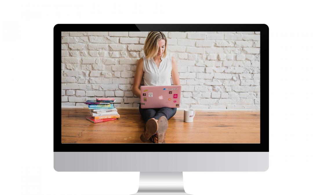 3 coole Tipps für deine Pinterest Keyword Recherche