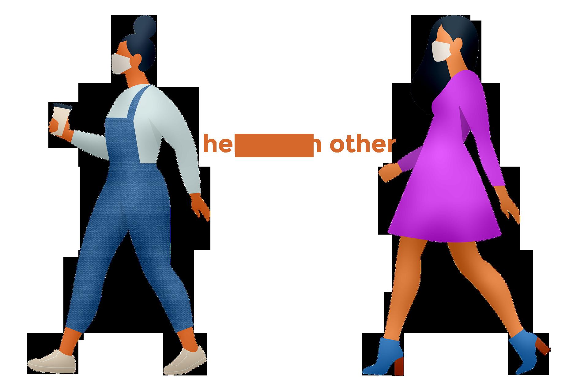 online.shop-vermieten help each other