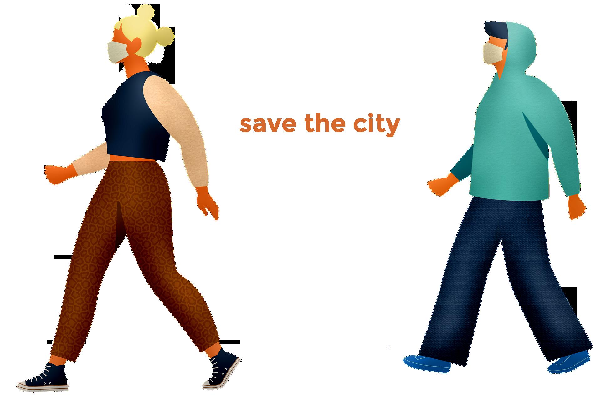 online-shop-mieten save the city