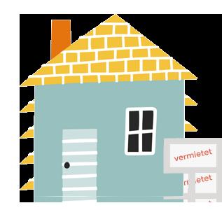 online-shop-mieten Haus 1 Mode