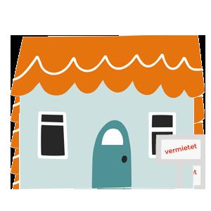online-shop-mieten Haus 12-Mode