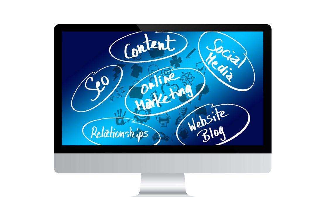 Online richtig gut verkaufen – der ultimative Guide für Einzelhändler
